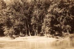 Jones Camp
