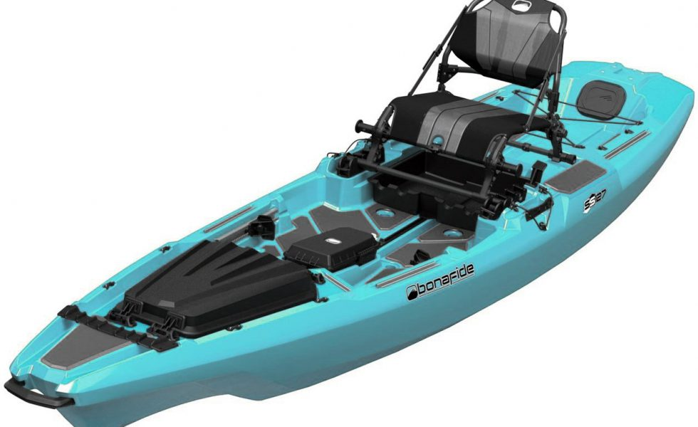bonafide-ss-127-fishing-kayak-endless-summer-aqua_1400x