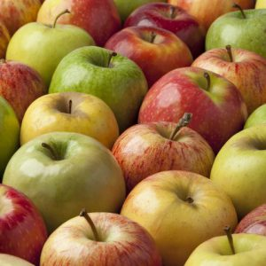 apples-royalty-free-image-164084111-1537885595